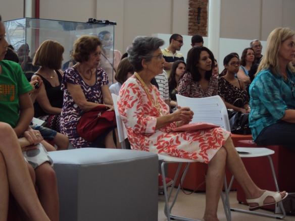 Lançamento livro tia Josette 15 Dez 2012 (19)