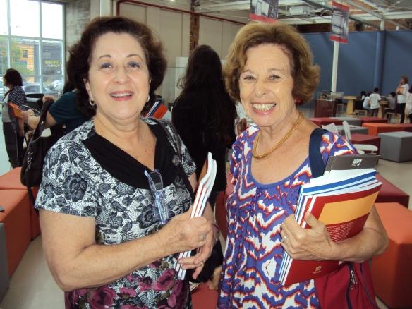 Lançamento livro tia Josette 15 Dez 2012 (35)