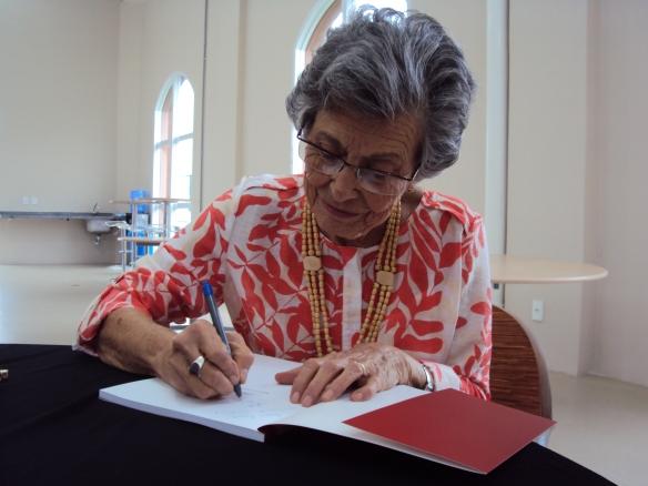 Lançamento livro tia Josette 15 Dez 2012 (48)