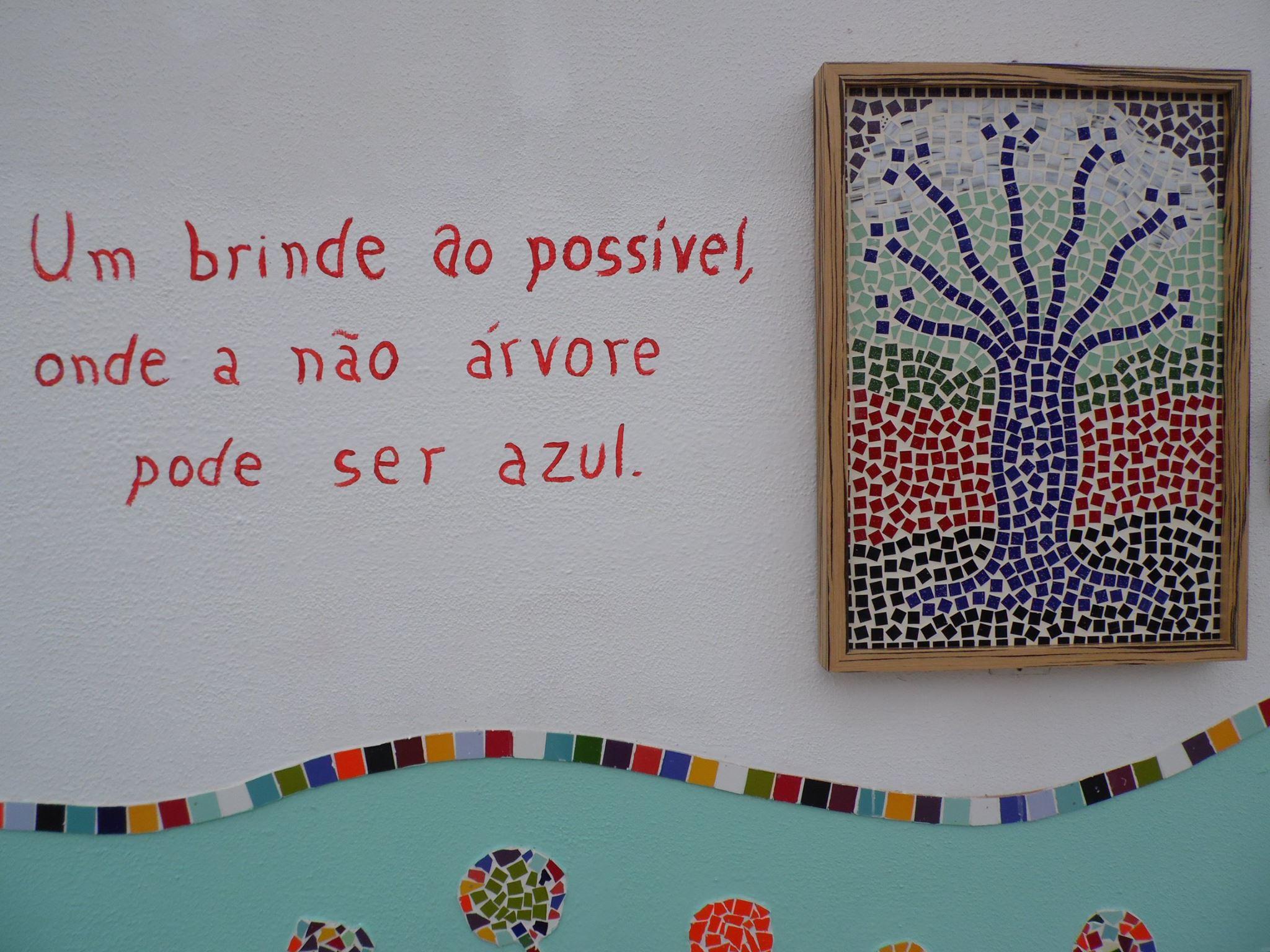 Fabuloso Frases Sobre Arte Na Educação Infantil Zu66 Ivango